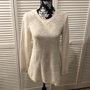 Lou & Grey Sweater Medium